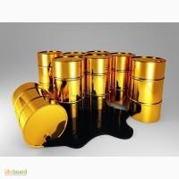 Куплю отработанное моторное масло. Купим масло индустриальное отработанное