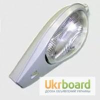 Уличный светильник Cobra (корпус пластик, алюминий) 70W, 100W, 125W, 150W