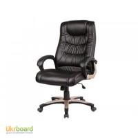 Офисная мебель: кресло Арго ЭКО