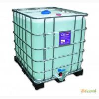 Каталитическая добавка AdBlue 1000kg BORG-HICO