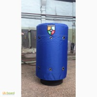 Буферные емкости, теплоаккумуляторы Energy Saving Solutions
