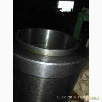 Гильза 105П50/15-4, компрессор 305вп16/70, 3 ст