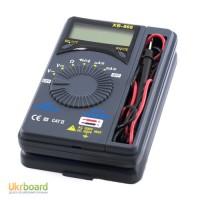 Мультиметр XB-866