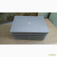 HP Elitebook 8570p, 15, 6 (1600 900), i7-3720QM, 8-16GB, 128 SSD/500GB HDD, ATI Radeo