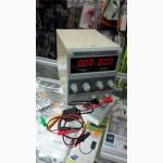Новый лабораторный блок питания KADA 1502DD 15V 2A цифровой Блок питания 15В 2А 1502DD