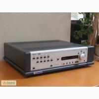 Продам б/у процессор/предусилитель Proceed AVP (Mark Levinson, Madrigal USA)