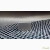 Супермагнит магнит неодимовый 30х20х10 мм ранг N 38 NdFeB