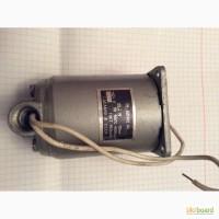 Электромагниты ЭУ 620302 04. -24V
