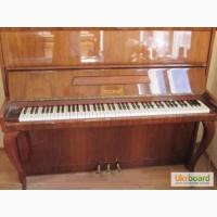 Магазин Елитпиано это продажа б/у пианино в Киеве