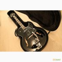 Электрогитара Gibson ES 135 P90#039;s Black