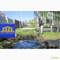 Услуги разнорабочих для земляных работ Одесса