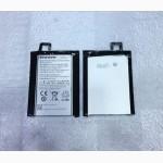 Аккумуляторная батарея Lenovo Vibe S1 bl- 250 Аккумулято BL250 Батарея Li-Ion Polym