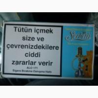 Табак для кальяна Cerbetli