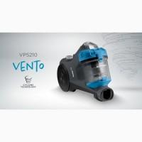 Пылесос Concept VP-5210