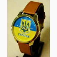 Часы наручные Perfect Ukraine. Мод. 182 3