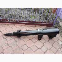Продам Гидромолот ГПМ-120
