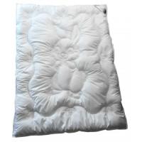 Одеяло детское Малютка