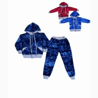Детская одежда от производителя. Опт и розница
