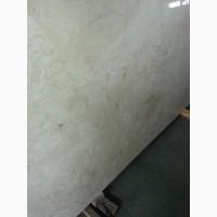 Мрамор полированный : слябы - 430 шт