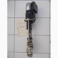 Клапан регулирующий 25ч940нж (43, 45) ЕСПА ду50, ду15