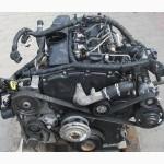 Бу мотор двигатель Форд Транзит 2.0, 2.4, 2.2 по запчастям и целый Ford Transit всех годов