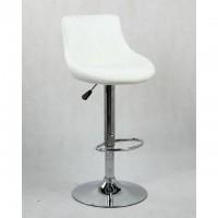 Визажный стул НС1054