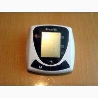 Тонометр Rossmax 250 прибор для измерения давления автоматический