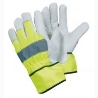 Купим защитные рабочие перчатки. Хорошие цены. Закупаем рукавицы