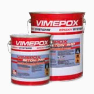 Vimepox beton-imp пропитка