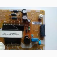 Блок питания BN44-00696A L32S0_ESM PSLF620S06A для телевизора Samsung UE32H4500AK