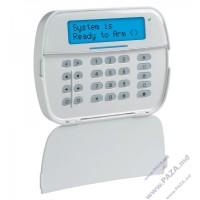 Клавиатура сигнализации HS 2LCDWF8EE2 Серия NEO DSC