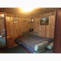 Уютное жилье в частном доме! Без хозяев