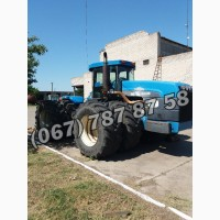 Продам трактор New Holland 9884