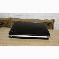 Ноутбук HP Pavilion DV6T-6000, 15, 6#039;#039;, i7-2630QM 4ядра, 8GB, 750GB, AMD Radeon 6490M 1GB