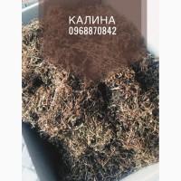 Продам тютюн табак Берлі Берли Ціна 350 за 1 кг
