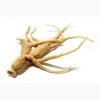 Женьшень (корень женьшеня) 10 грамм