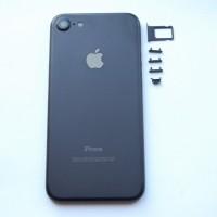 Корпус для Apple iPhone 7 Black/Red/Silver/Gold/Rose Gold