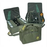 Рыбацкая сумка карповая РСК-1