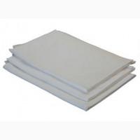 Пеленка бязь белая 75х100 см