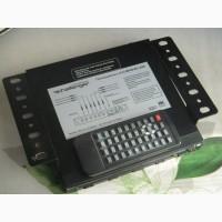 Автомобильный dvd Challanger my dvd-200