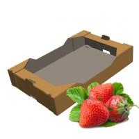 Продам гофротару для ягод и фруктов