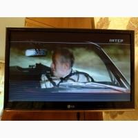 Телевизор-монитор LG M2550D