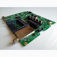 Плата MAIN BN41-01955B для телевизора Samsung UE32F5000AK