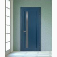 Двери ФАДО
