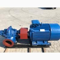Насос Д200-36 двухстороннего входа для чистой воды купить Д 200-36 агрегат цена