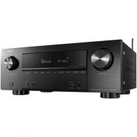 AV ресивер Denon AVR-X2600H