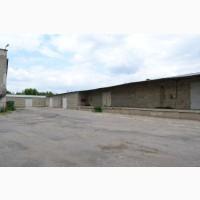 Сдам выгодно склады в Малиновском районе Одессы