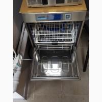 Посудомойка Winterhalter UC-S не б/у Барная посудомойка