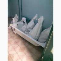 Вывоз мусора недорого Киев Осокорки Позняках газель ветки трава строймусор
