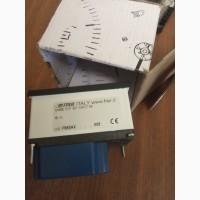 Амперметр 90 без шкалы, Вх. 5A. 96×96мм (RQ96E) IME (Италия)